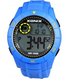 XONIX JJ 002