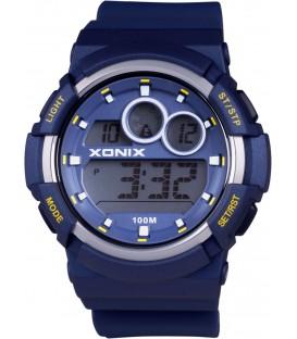 XONIX JU 004