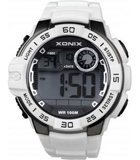 XONIX JX 001