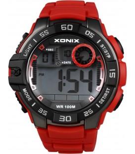XONIX JX 002