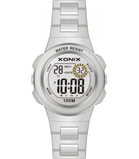 XONIX KM A01A