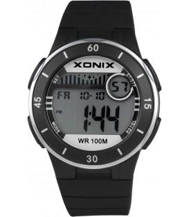 XONIX KS 007
