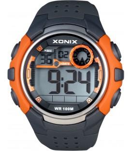 XONIX NB 003