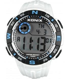 XONIX NC 001