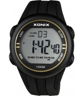 XONIX ND 006