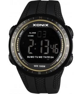 XONIX ND A06