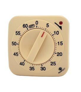 Minutnik analogowy Perfect TM 67