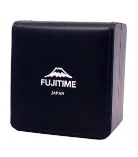 Pudełko Fuji Kostka