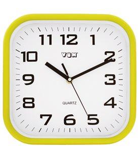 Zegar analogowy H7260Y