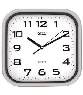 Zegar analogowy H7260S