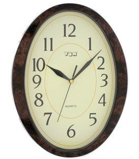Zegar analogowy H7260W