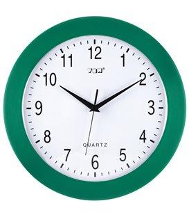 Zegar analogowy HDL035GR