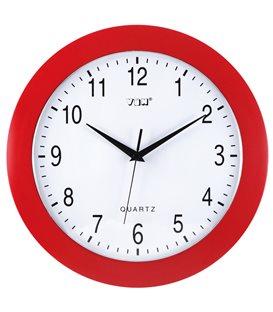 Zegar analogowy HDL035R
