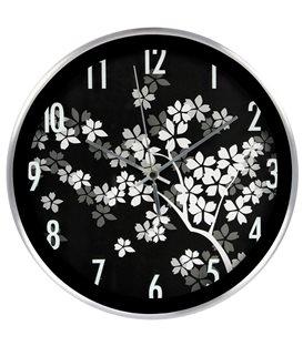 Zegar analogowy HDA9019