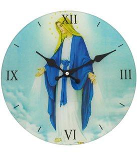 Zegar analogowy HDG290