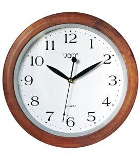 Zegar analogowy HPW995-1