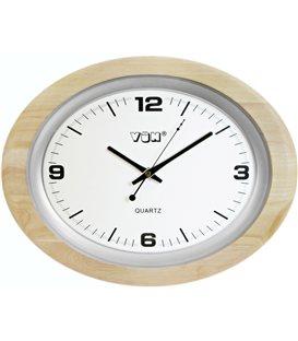 Zegar analogowy HPW998-2