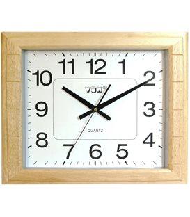 Zegar analogowy HPW999-2
