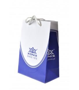 Torba papierowa XONIX