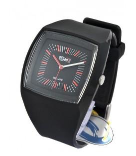 Zegarek naręczny Oceanic AQ 907