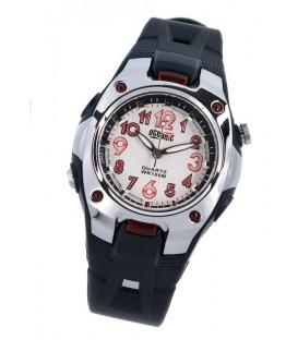 Zegarek naręczny Oceanic AQ 0925