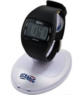 Zegarek naręczny Oceanic M915