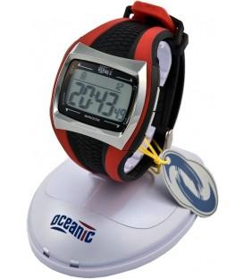Zegarek naręczny Oceanic M944