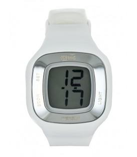 Zegarek naręczny Oceanic M0963
