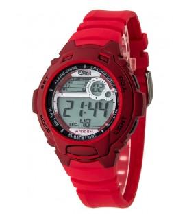 Zegarek naręczny Oceanic M0969