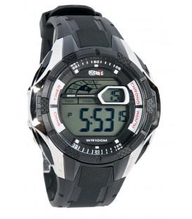 Zegarek naręczny Oceanic M 988