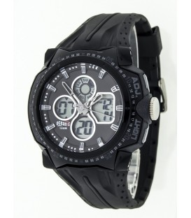 Zegarek naręczny Oceanic AD119