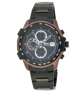 Zegarek OCEANIC CQ 175