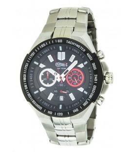 Zegarek OCEANIC CQ 170