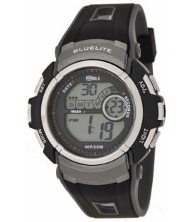 Zegarek Naręczny Oceanic M 688