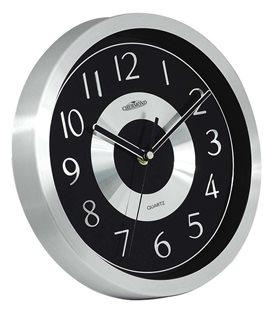 Zegar ścienny analogowy Chermond 7088
