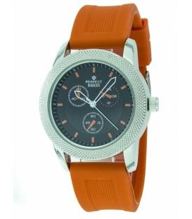 Zegarek kwarcowy Perfect G 415  PNP