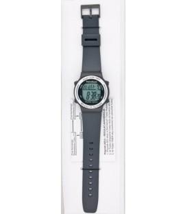 Zegarek mówiący po polsku WA8823A