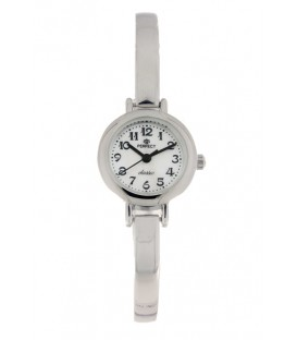 Zegarek kwarcowy Perfect G 444 PNP biżuteria perłowa tarcza