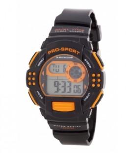 Zegarek Dunlop 255-G07