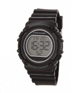 Zegarek Dunlop 256-G07