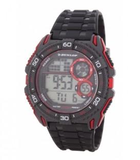 Zegarek Dunlop 254-G03