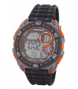 Zegarek Dunlop 254-G07