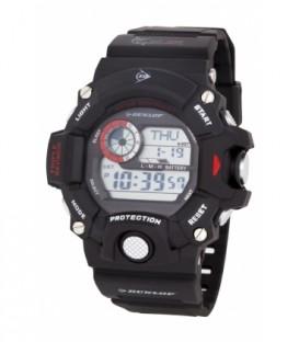 Zegarek Dunlop 254-G08