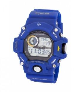Zegarek Dunlop 265-G01
