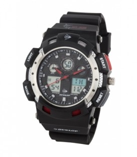 Zegarek Dunlop 266-G03