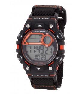 Zegarek Dunlop 262-G07