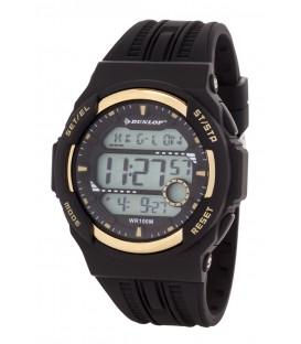 Zegarek Dunlop 259-G07