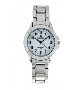 Zegarek kwarcowy Perfect G 429