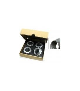 Przyrząd do otwierania zegarków TCM1037