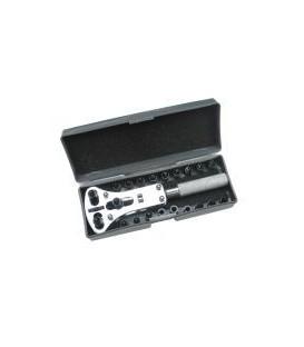 Przyrząd do otwierania zegarków TCM 1001